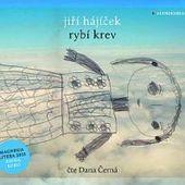Jiří Hajíček/Dana Černá - Rybí krev (MP3)
