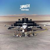 Jamaica - Ventura - 180 gr. Vinyl
