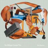Dillinger Escape Plan - Miss Machine (Limited Edition 2015) - Vinyl
