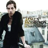 James Morrison - Songs For You Truths For Me