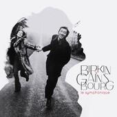 Jane Birkin - Birkin / Gainsbourg: Le Symphonique (2017) - Vinyl