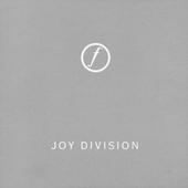Joy Division - Still (Reedice 2015) - 180 gr. Vinyl