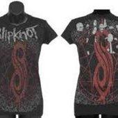 Slipknot - Star Girls  (L)