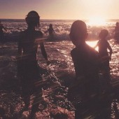 Linkin Park - One More Light (2017)