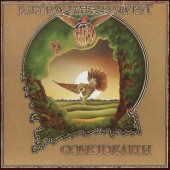 Barclay James Harvest - Gone To Earth (Edice 1991)