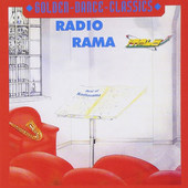 Radiorama - Best Of Radiorama