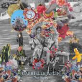 Gabrielle Aplin - Dear Happy (2020)