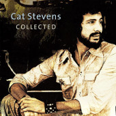 Yusuf (Cat Stevens) - Collected (Edice 2017) - 180 gr. Vinyl