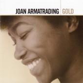 Joan Armatrading - Gold (2005)