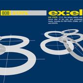 808 State - Ex:El (Deluxe Edition)