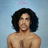 Prince - Prince (Edice 2016) - Vinyl
