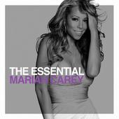 Mariah Carey - Essential Mariah Carey (2CD, 2011)
