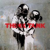 Blur - Think Tank (Special Edition) - 180 gr. Vinyl