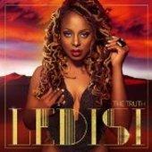 Ledisi - Truth (2014)