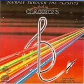 Variuos Artists - Hooked on Classics Vol. 3