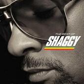 Shaggy - Best Of Shaggy (2008)