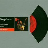 Rory Gallagher - Irish Tour (Vinyl Classics Edition)