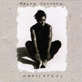 Tracy Chapman - Crossroads (1989)
