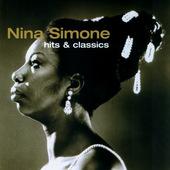 Nina Simone - Hits & Classics