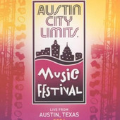 Various Artists - Austin City Limits Music Festival (Live From Austin, Texas 2004)