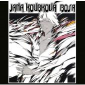 Jana Koubková - Bosa (Reedice 2019)