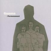Gamma - Permanament (2000) - Vinyl