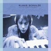 Klaus Schulze - La VIe 1
