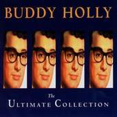 John Patitucci - Collection (16 tracks compilation 1991)