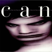 Can - Rite Time - 180 gr. Vinyl