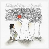 Yusuf (Cat Stevens) - Laughing Apple (2017)