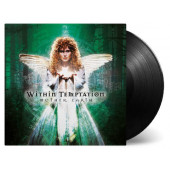 Within Temptation - Mother Earth (Edice 2019) - 180 gr. Vinyl