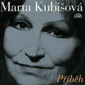 Marta Kubišová - Příběh (2004)