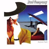 Bad Company - Desolation Angels (Remastered 1994)