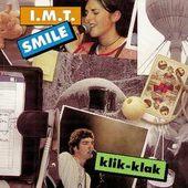 I.M.T. Smile - Klik Klak