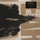 Pearl Jam - Ten (Edice 2009) - 180 gr. Vinyl