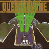 Queensrÿche - Warning
