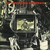 10cc - Original Soundtrack