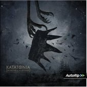Katatonia - Dethroned & Uncrowned/CD+DVD 5.1