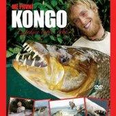 Jakub Wágner - Moje první Kongo