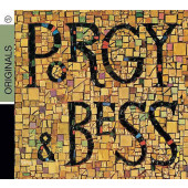 Ella Fitzgerald & Louis Armstrong - Porgy & Bess (Remaster 2008)