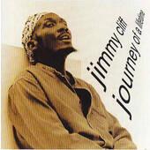 Jimmy Cliff - Journey of a Lifetime DOPRODEJ