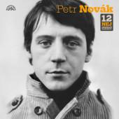 Petr Novák - 12 Nej / Originální nahrávky (2020) - Vinyl