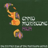 Ennio Morricone - Morricone High