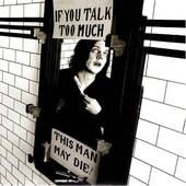 Jack White - Sixteen Saltines (2012) - 7'' Vinyl