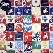 Chemical Brothers - Brotherhood (2008) - Vinyl
