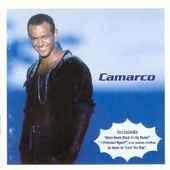 Camarco - Camarco