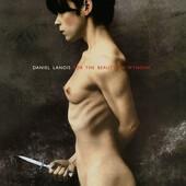 Daniel Lanois - For The Beauty Of Wynona (Reedice 2021)