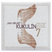 Jan Hrubý & Kukulín - 7 (2015)