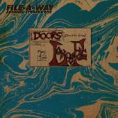 Doors - London Fog 1966 (Edice 2019)