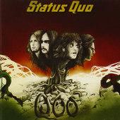 Status Quo - Quo (Remastered 2005)